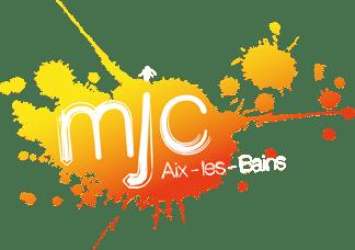 MJC AIX LES bains