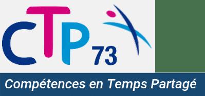 logo association CTP73