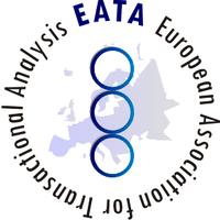 logo association européenne EATA