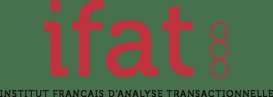 logo association IFAT